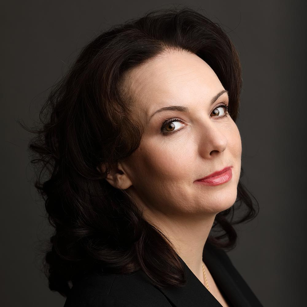 Юлия Деева