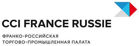 https://www.ccifr.ru/ru