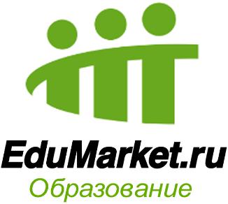 http://edumarket.ru/