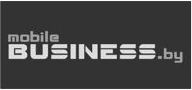 https://mobile-business.by/