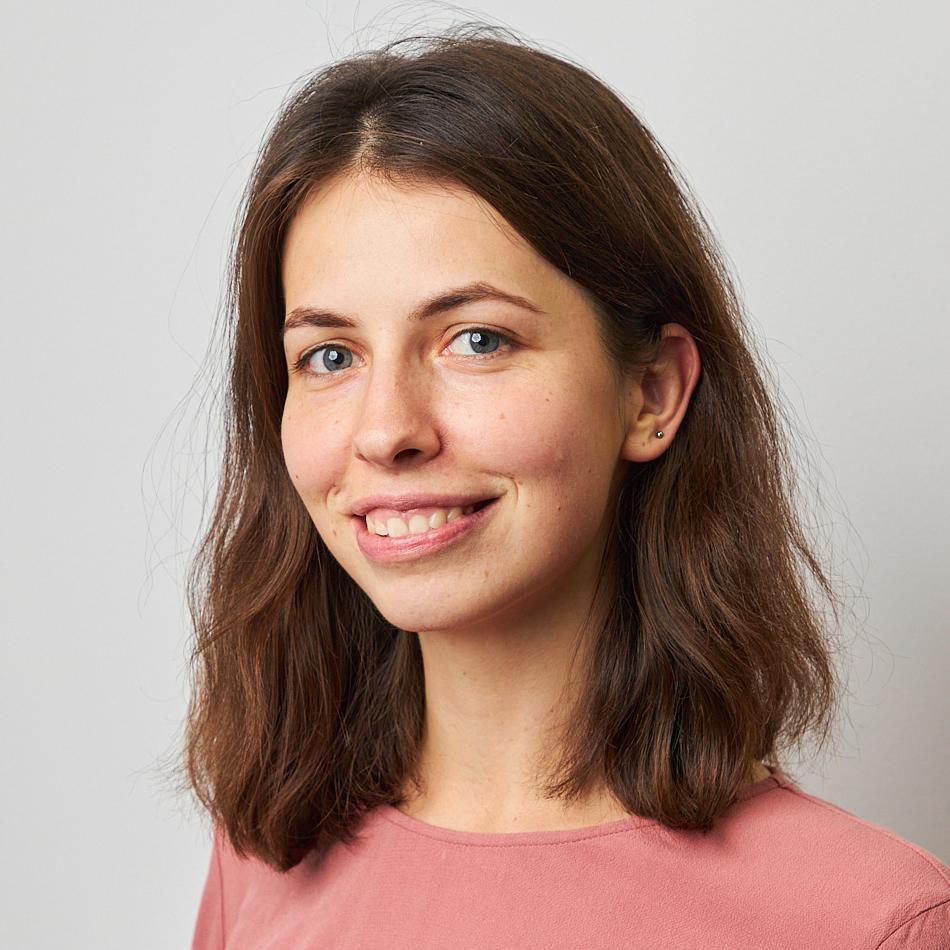 Ксения Веслинская