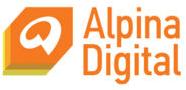 https://alpinadigital.ru/