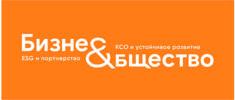 https://www.b-soc.ru/