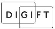 digift.ru