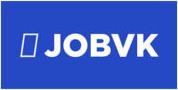 https://ru.jobvk.com/