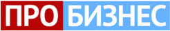 http://www.probusinesstv.ru/