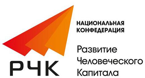 http://hrdevelopment.ru/