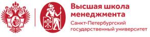 https://gsom.spbu.ru/
