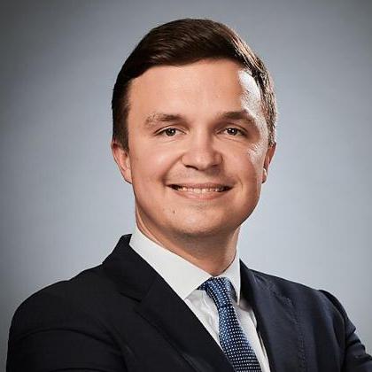 Сергей Двадцатов