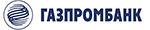 Елена Глазырина, Заместитель начальника Департамента по управлению персоналом, ГАЗПРОМБАНК