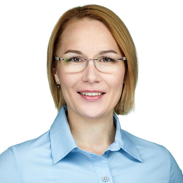 Катарина Карасева