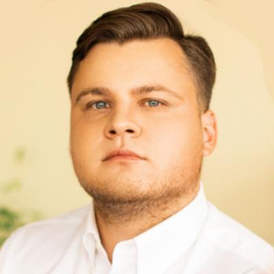 Алексей Орлов, HR-Technologies менеджер, OBI