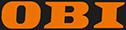 Старший менеджер по развитию бренда работодателя и внутренним коммуникациям, OBI